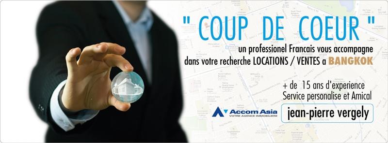 Accom_fr