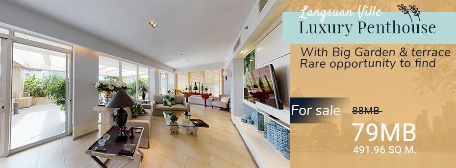 langsuanville-condominium-sale-3bedroom-bts-chitlom-ploenchit-bangkok/property_aa20487