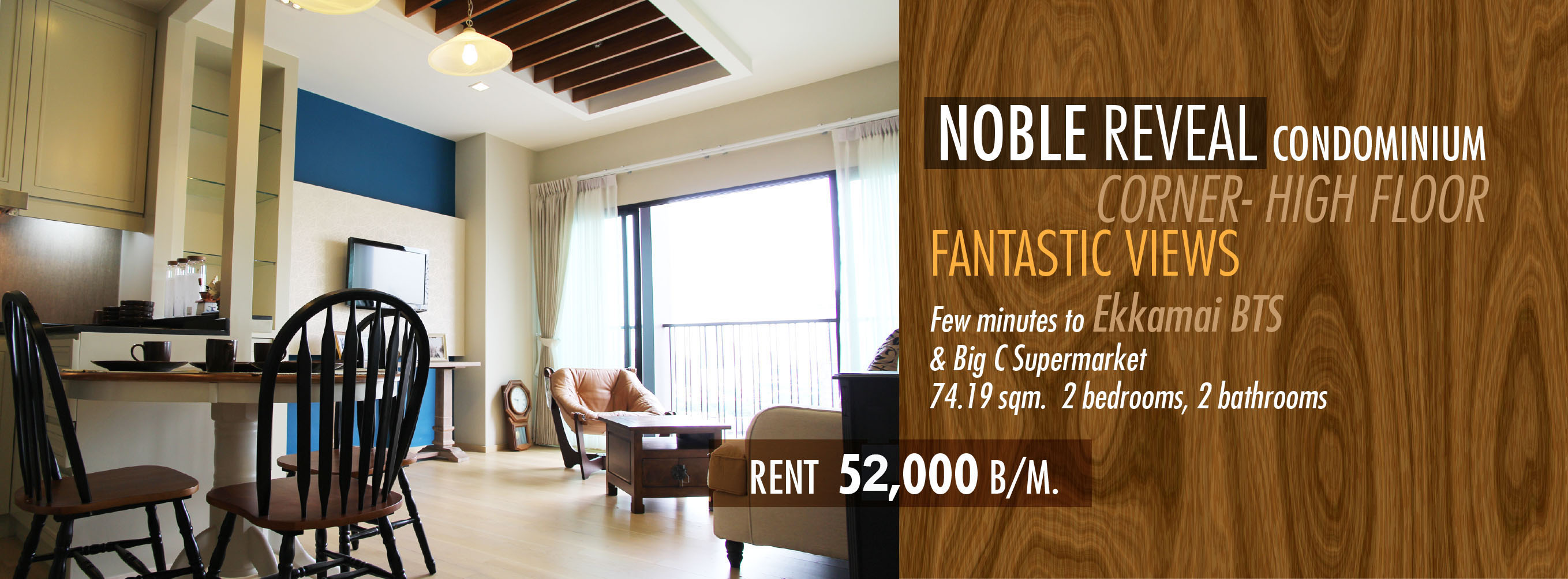 noble-reveal-condominium-for-rent-ekkamai-sukhumvit-1517350