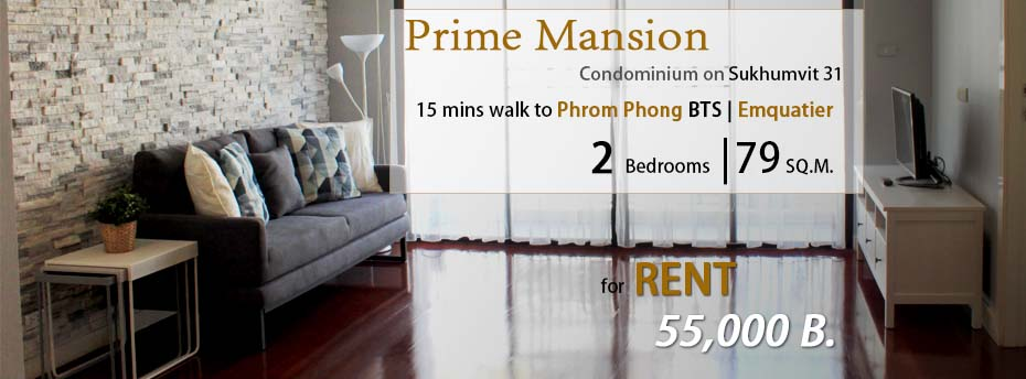 prime-mansion-sukhumvit-condominium-for-rent-prompong-bts-aa23133