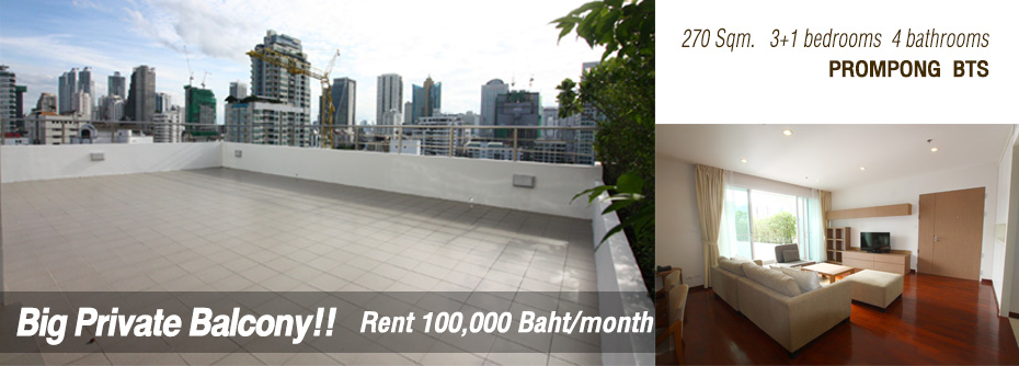 apartment-for-rent-sukhumvit-prompong-bts-bangkok-1417198