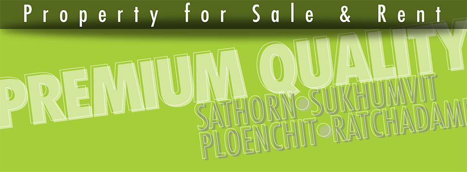 house-condo-for-rent-sale-sukhumvit-sathorn-ploenchit-ratchadamri-bangkok