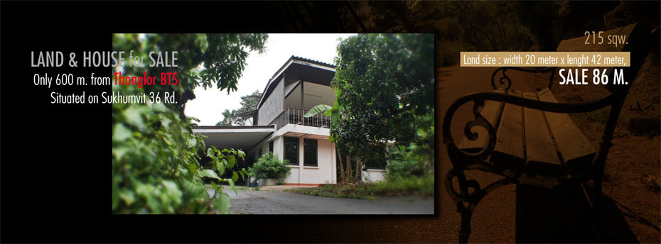 land-forsale-sukhumvit36-thonglor-bts-bangkok-AA10313