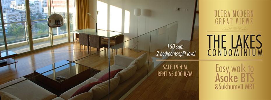 the-lakes-condominium-for-sale-rent-asoke-bts-sukhumvit-mrt-bangkok-20909