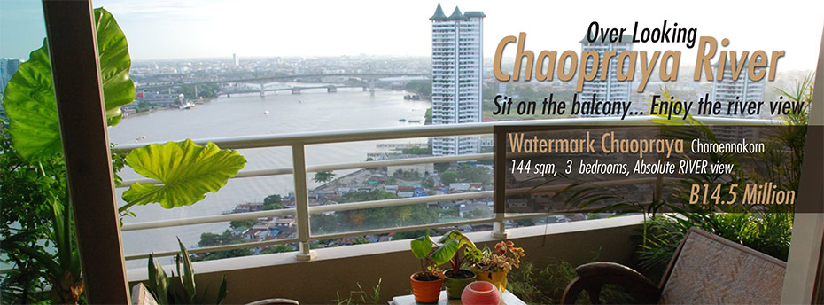 watermark-chaophraya-riverside-charoennakorn-bangkok-condo-for-sale-rent